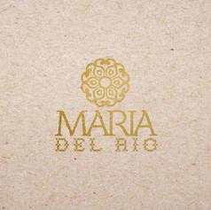 María Del Río