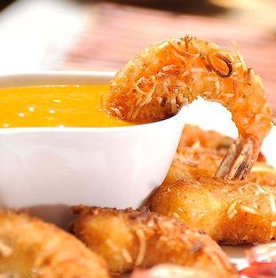Camarones-al-coco.jpg