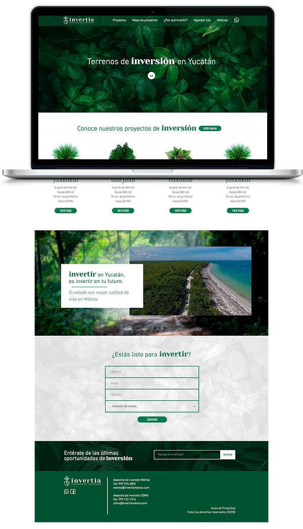 pagina-web-invertia-demo.png