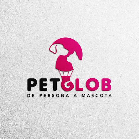 PetGlob