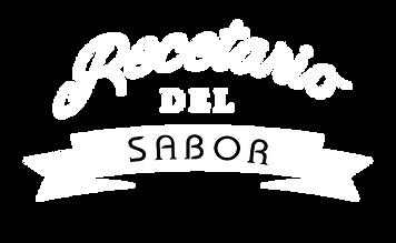 recetario-del-sabor-logo.png