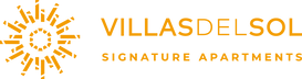 logo-villas-del-sol.png