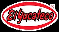 yucateco-logo.png