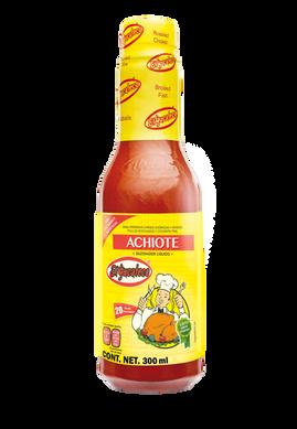 Achiote Liquido.png