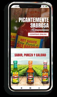 celular-demo-web-page.png
