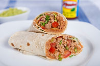 42-Burritos-con-salsa-roja.jpg
