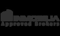 logo-inmobilia-gris.png