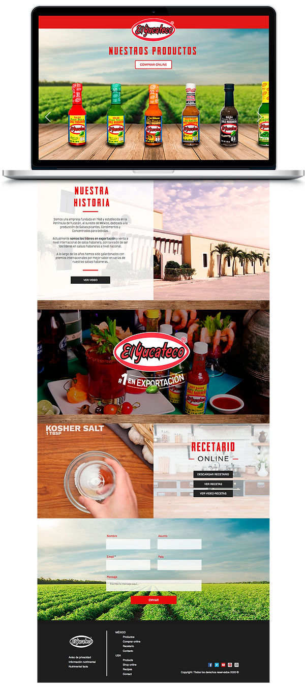 pagina-web-yucateco-demo.png