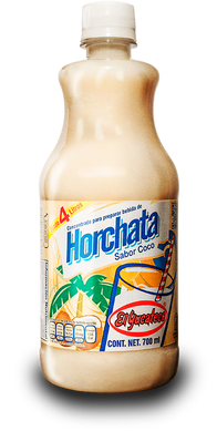 horchata-coco.png