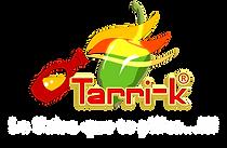 Logo Tarri-k fondo oscuro.png