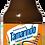 Thumbnail: Concentrado de tamarindo