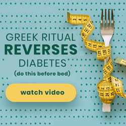 The Price Of Reserve Diabetes