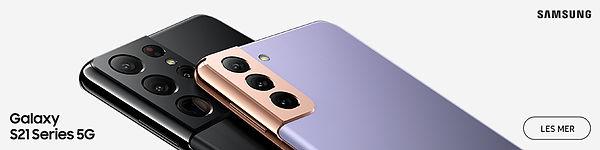 Samsung_NO_Galaxy_S21_5G_Banner_960x240.