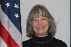 Louise W. (Lulu) Richardson