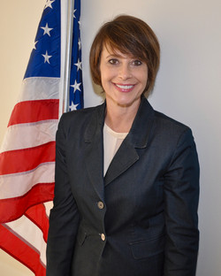 Donna C. Tyner