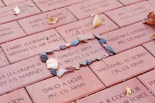 StepStone for Alabama Veteran