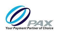 pax-logo.jpg
