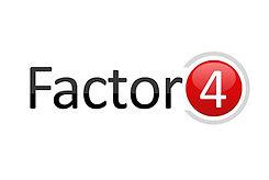factor4-logo.jpg