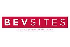 bevsites-logo.jpg