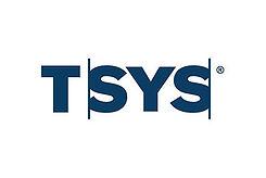 tsys-logo-1.jpg