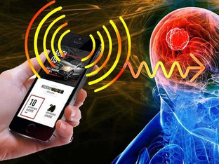 How Concerned Should You Be About the Health Risks of 5G?