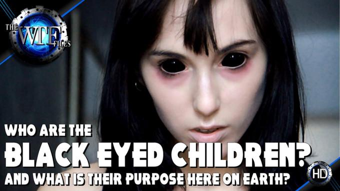 black eyed kids2.jpg