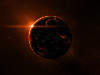 Was the Planet X Nibiru System Really Captured by KCRA 3 During a Live Morning News Feed?