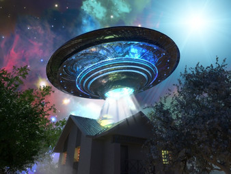 Is the Pentagon Ready to Open the Files on What they Really know about UFO's?
