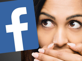 Federal Trade Commission Slaps Facebook with Antitrust Lawsuit