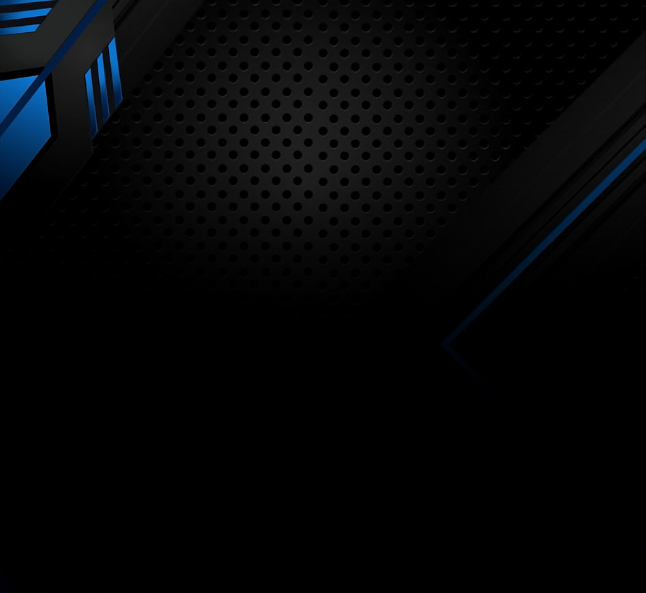 DARK BLK AND BLUE200 BACKGROUND.jpg