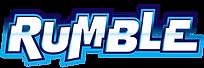 1200px-Pokémon_Rumble_Rush_logo.png