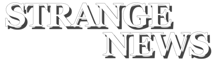 STRANGENEWS29000.png