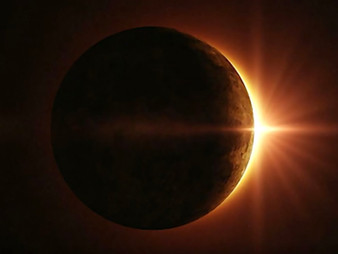 Researchers Say Planet Nibiru is Real and That's Not All