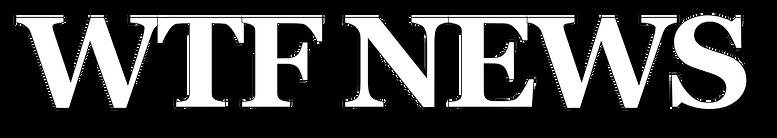 news9000.png