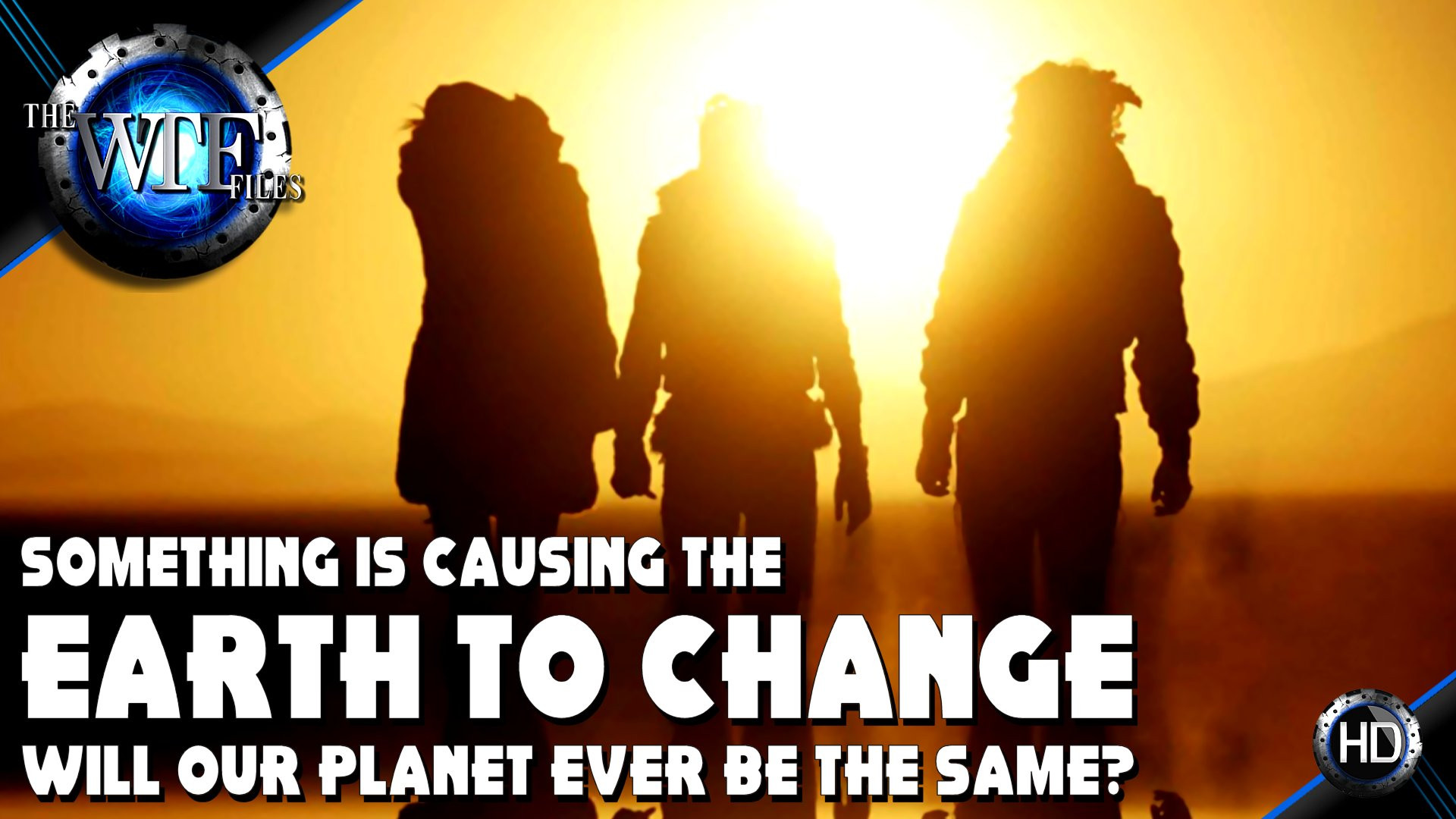 earth changing climate planet x