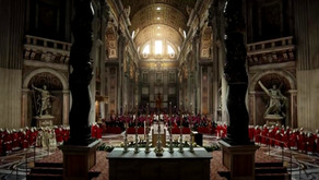 The Dark Secret Behind the Prophecy of the Popes Exposed