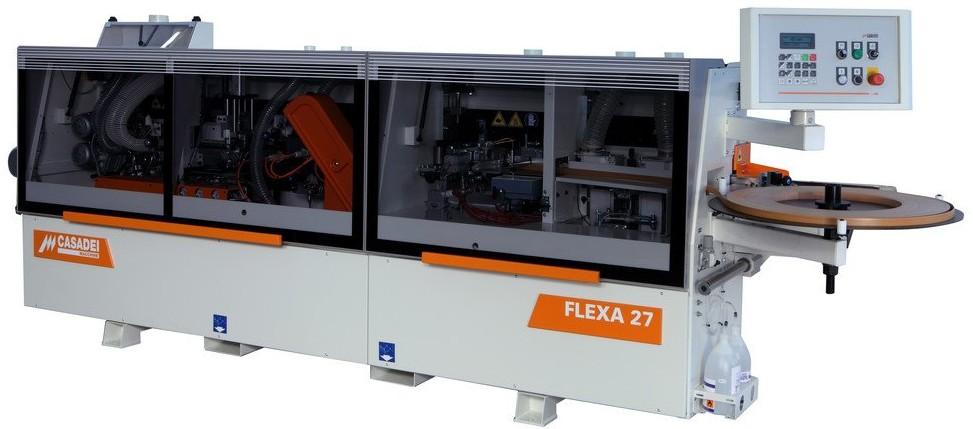 Flexa 27