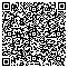 gf_dp_buch_chronik_qr-code.png