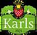 gf_logo_karls.png