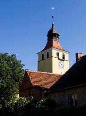 gf_dorfkirche_hinten_200x270.jpg