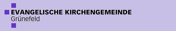 gf_kirche_logo.webp