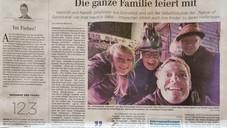 2021-07-24_MAZ_Die-ganze-Familie-feiert-mit.jpg