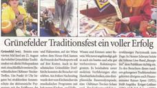 2009-09-04_prsp_traditionsfest-voller-erfolg.jpg