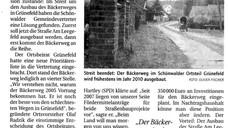 2009-01-24_MAZ_kompromiss_baeckerweg+legefeld.jpg