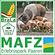 gf_mafz.webp