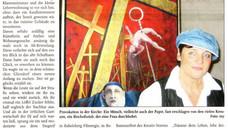 2008-09-21_BRAWO_lasch-glaubt-an-gf.jpg