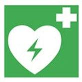 gf_defibrilator_logo_120.jpg