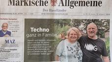 2021-07-24_MAZ_Titel_Techno-in-Familie.jpg