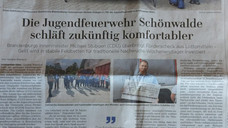 2021-07-14_MAZ_Die-Jugendfeuerwehr-Schoenwalde-schlaeft-zukuenftig-konfortabler.jpg