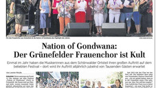 2021-07-15_MAZ_Nation-of-Godwana-Der-Gruenefelder-Frauenchor-ist-Kult.jpg